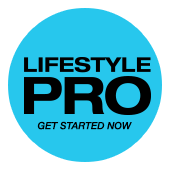 Lifestylepro