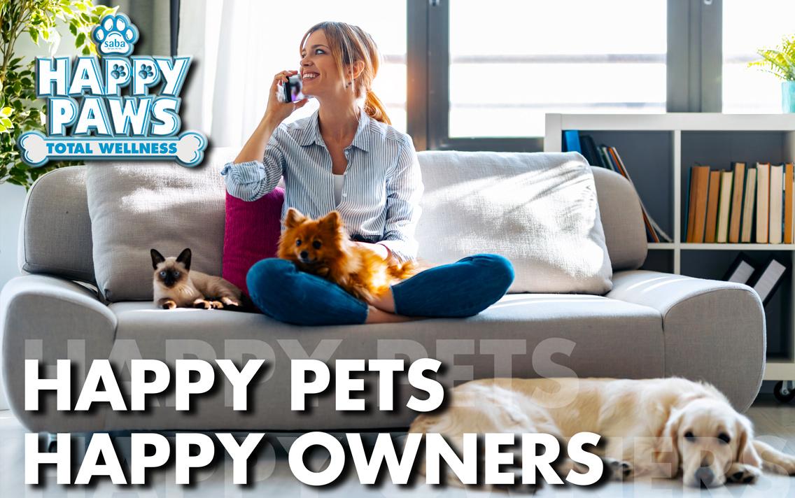 Hp miniphoto happy pets