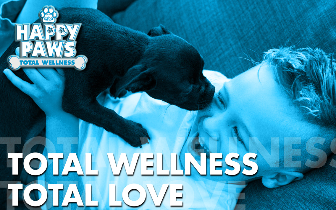 Hp miniphoto total wellness