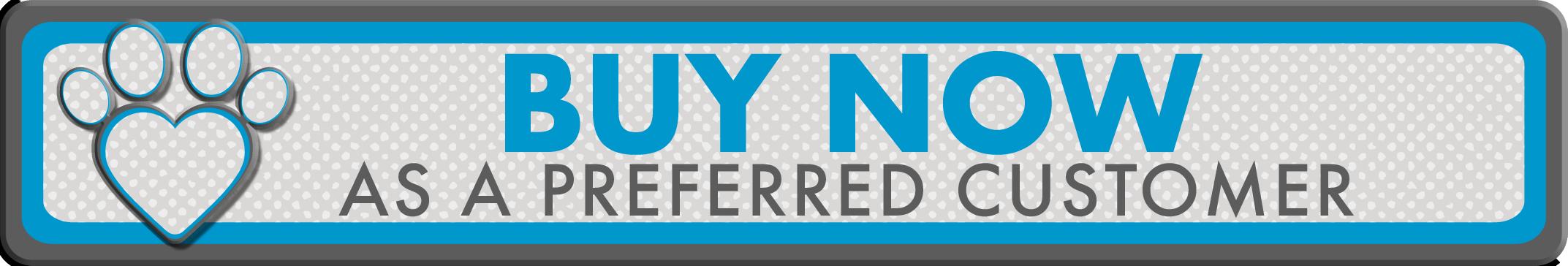 Shp buynow preferred