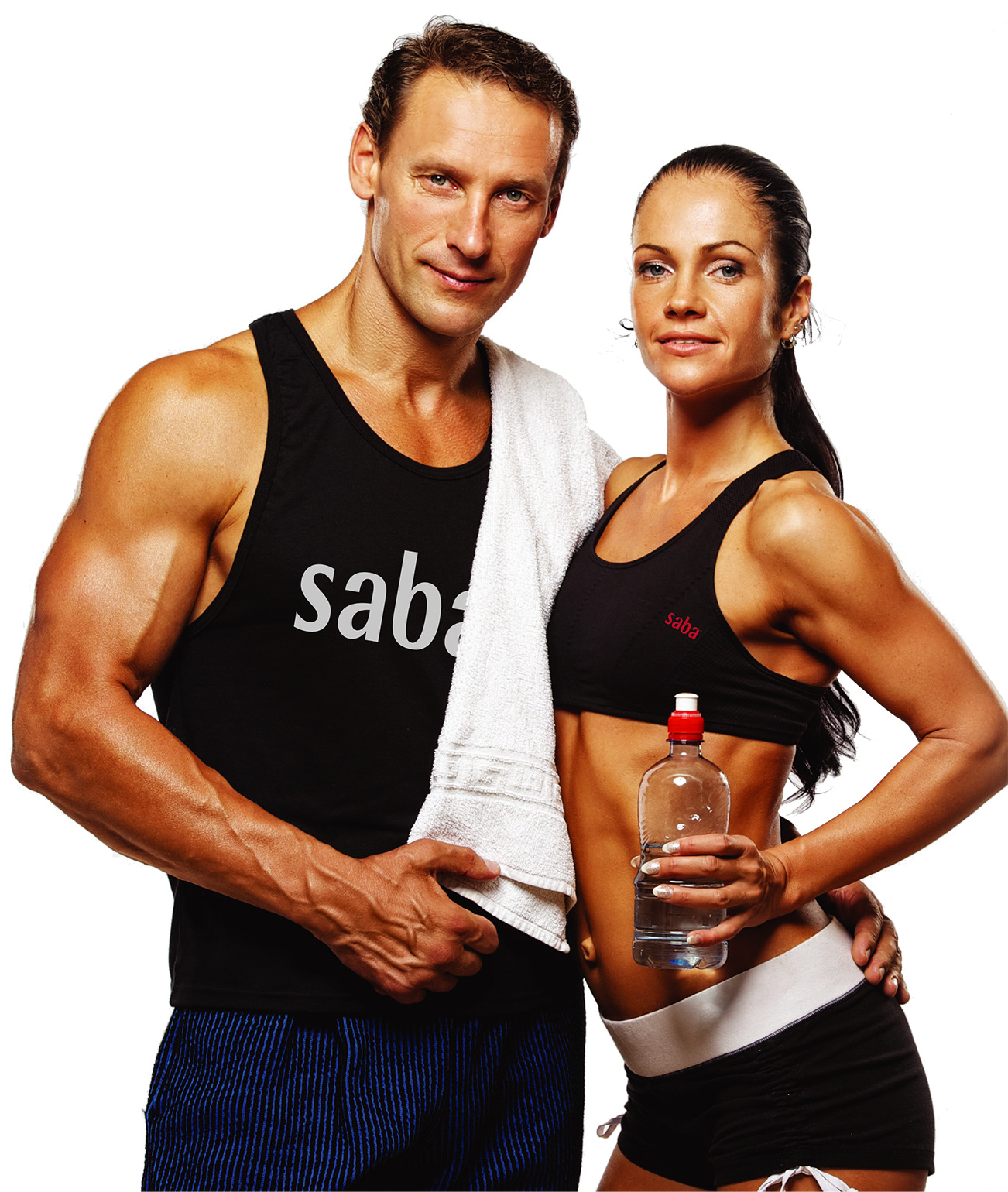 Model supporting Saba. Saba weight management, best weight loss, Best metabolism booster, Best fat Burn Supplement