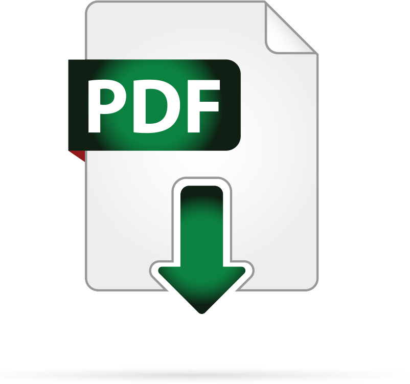 Pdf download green