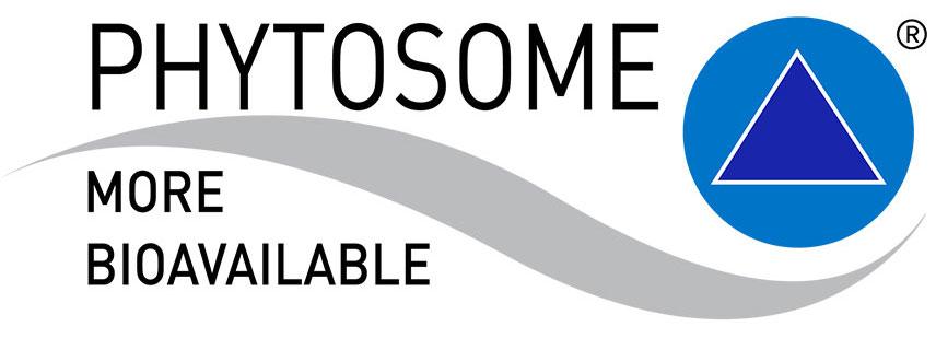 phytosome logo