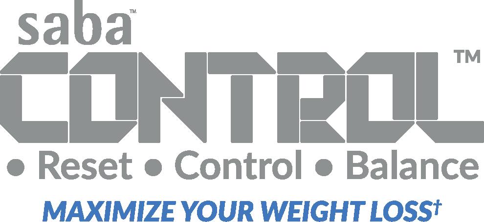 Saba control logo