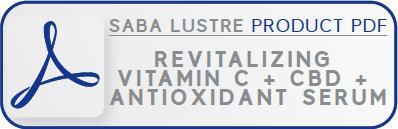 Sl pdf button vitaminc+cbd serum