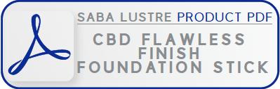 Sl pdf foundation stick