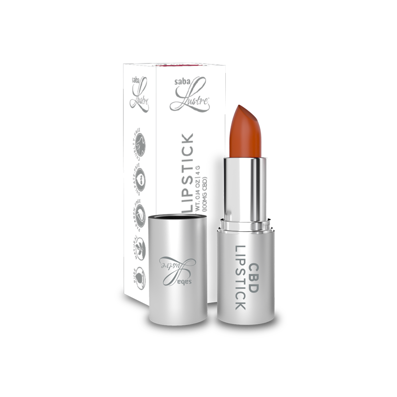 Lipstick 4