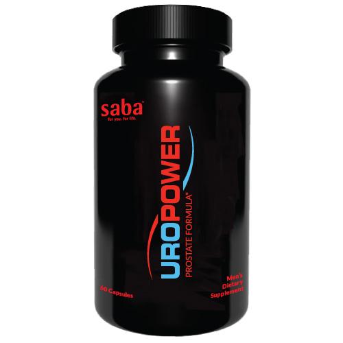Uropower 500x500
