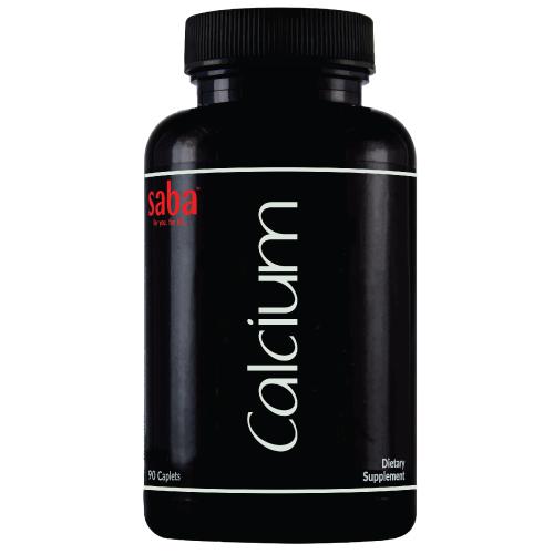 Calcium 500x500