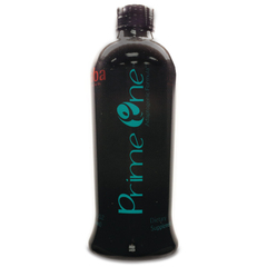 SABA PRIME ONE - 32 OZ