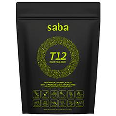 Saba T-12