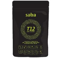 Saba T-12 (US & CA) Special