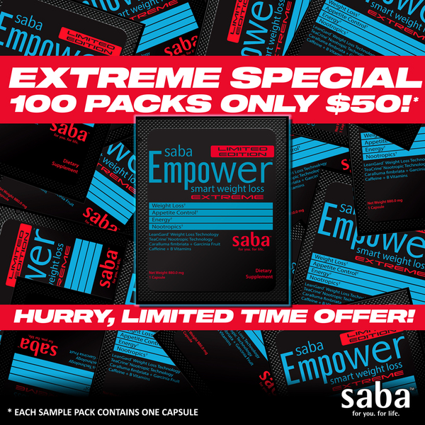 empower extreme packs 01
