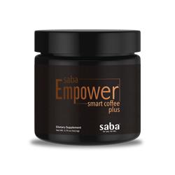 saba empower smart coffee plus 250x250 %28002%29