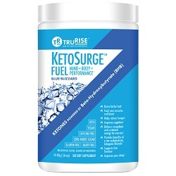 Ketosurge blueblizzard canister 250x250