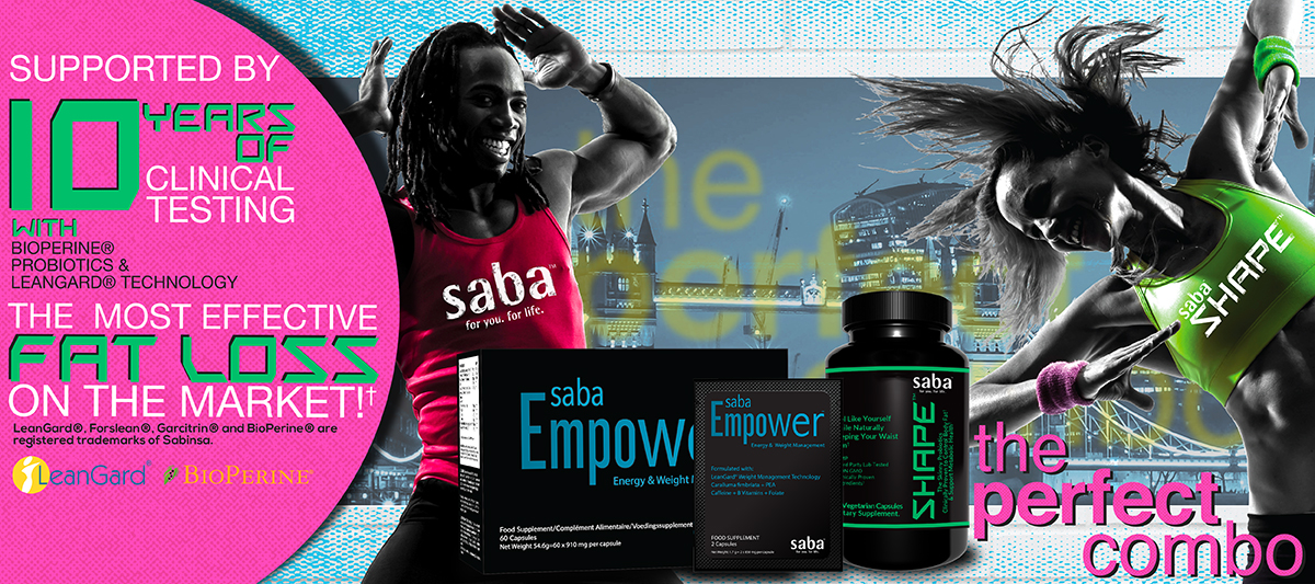 Shape empoweruk bck bnnr 1200x533 01