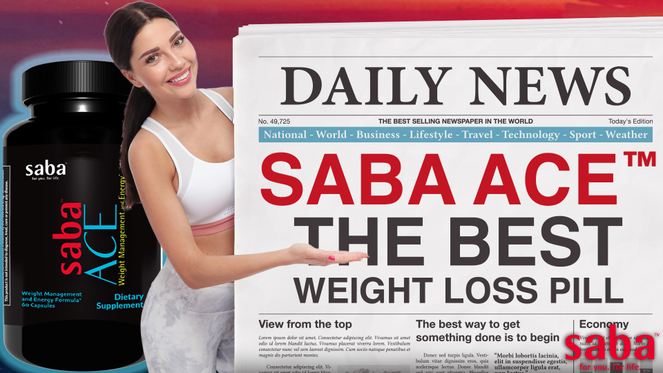 Saba healthtip 04 top