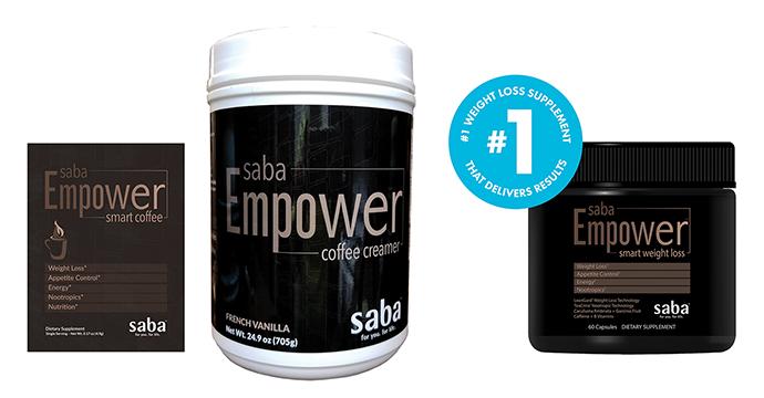 Sabaempower3productsmiddleofpage 690x360