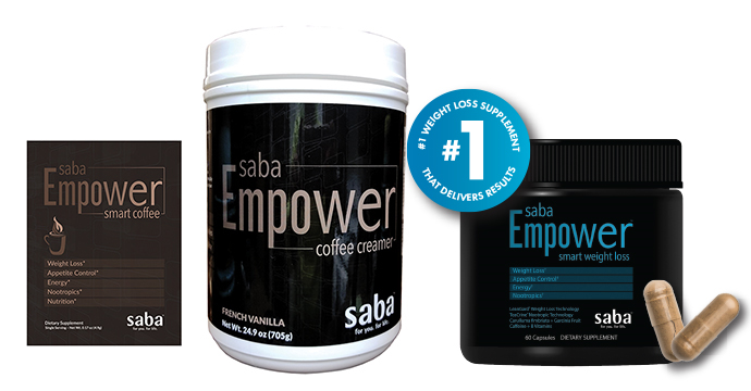 Sabaempowerallproducts