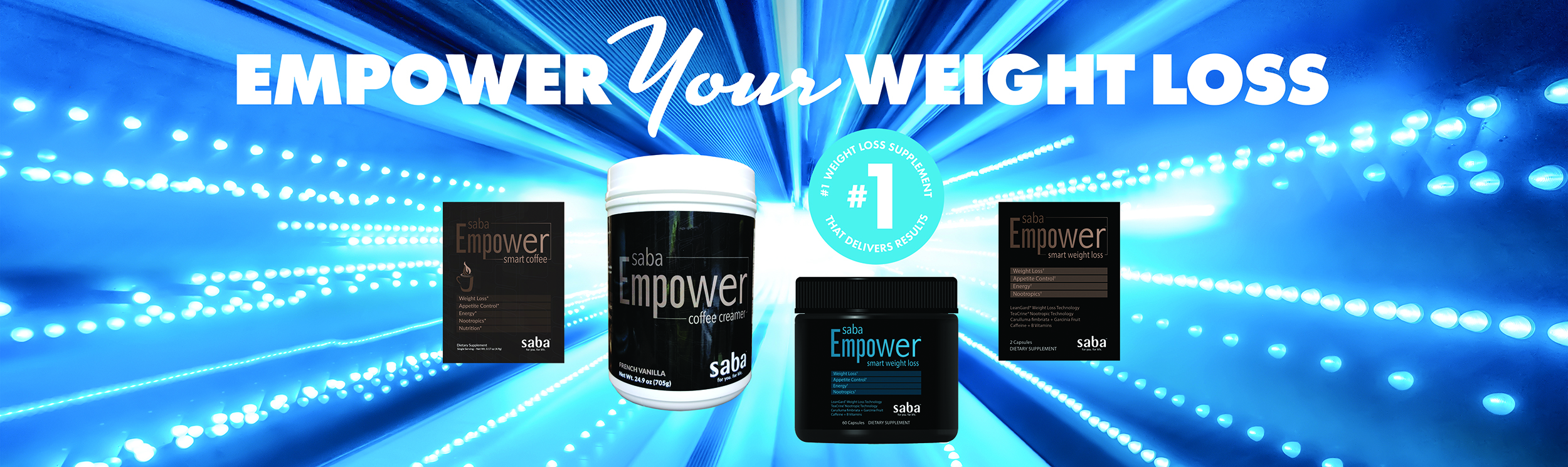 Sabaempowerproducts