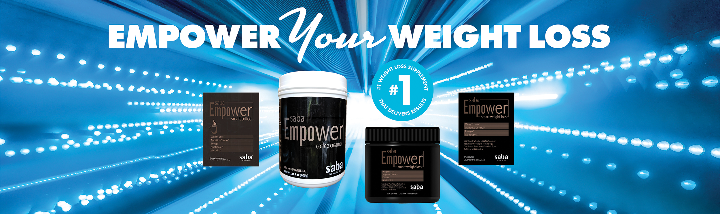 Sabaempowerall4products