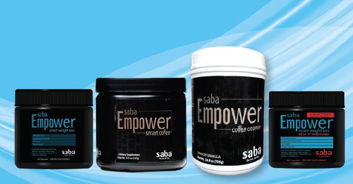 Empower line 01