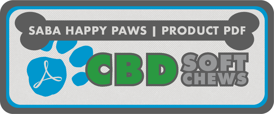 Shp pdf button cbd soft chews