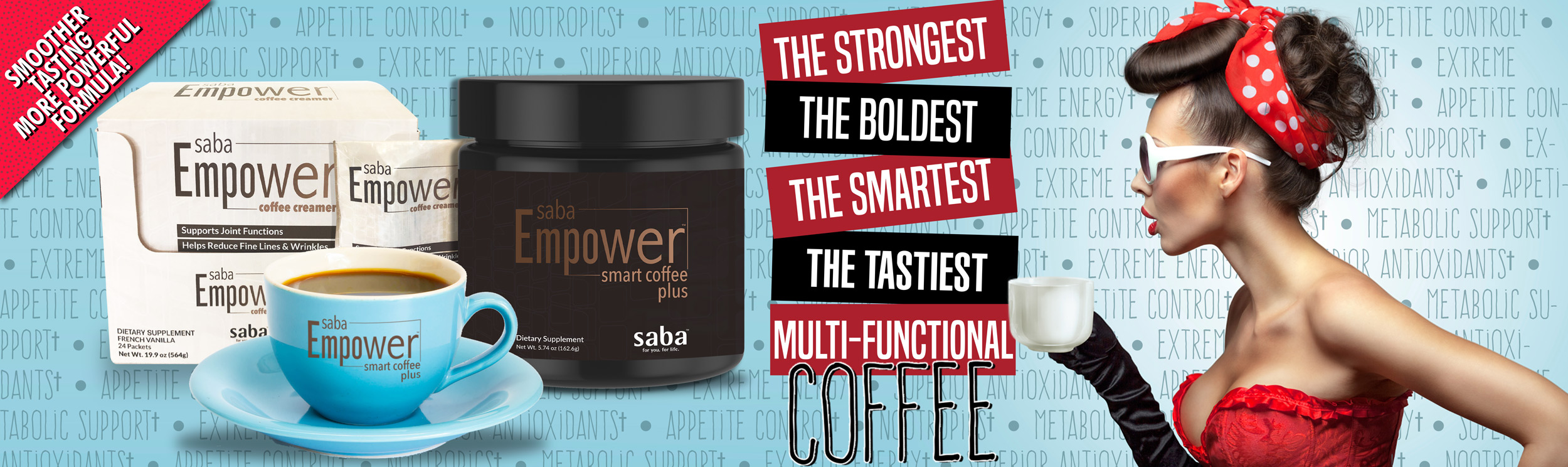 Saba empower smart coffee plus fo 01 2500x744