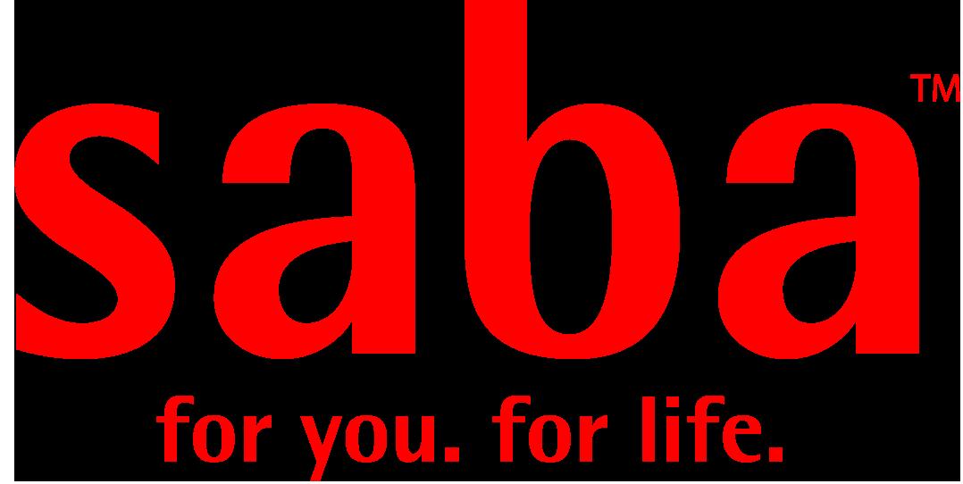 Sabalogo full
