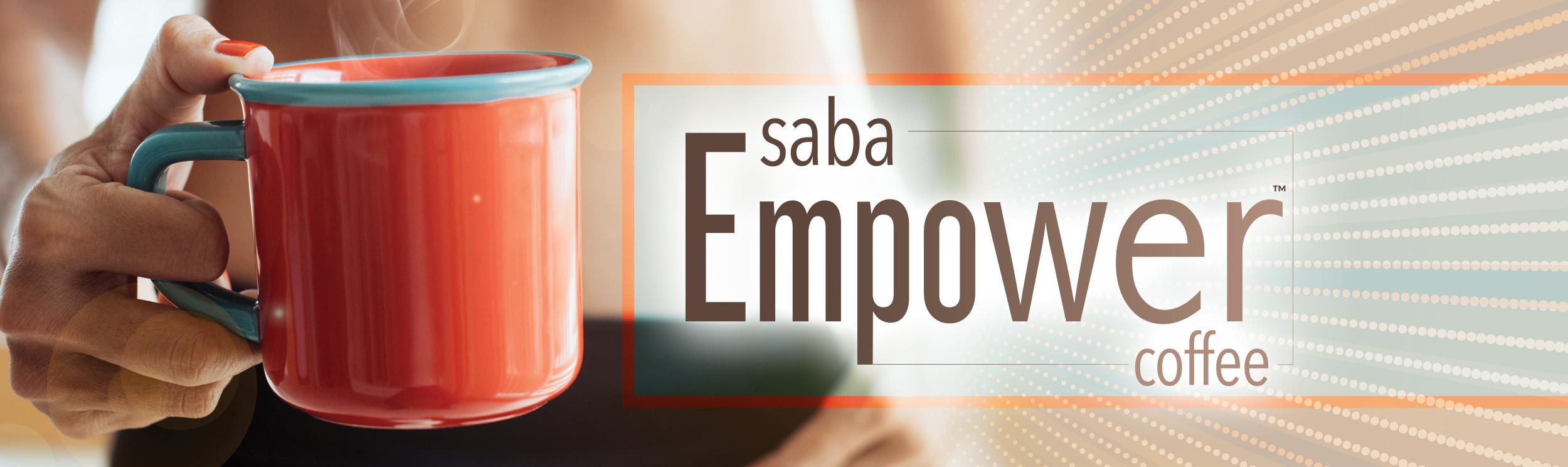 Empowersmartcoffeeeu