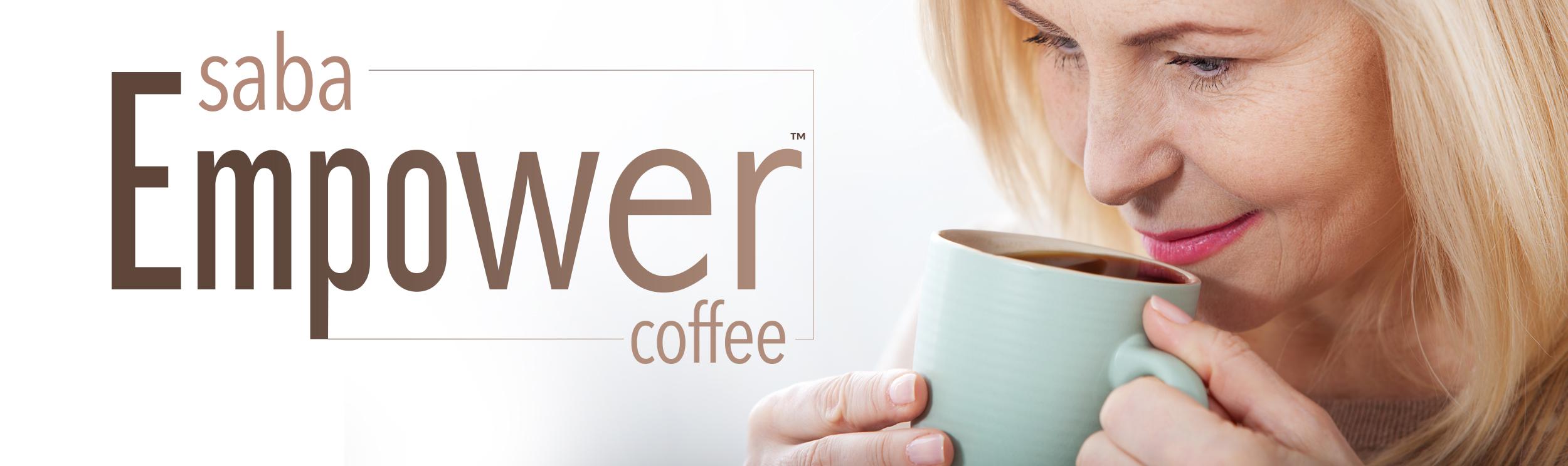 Empowersmartcoffeeolderladyeu