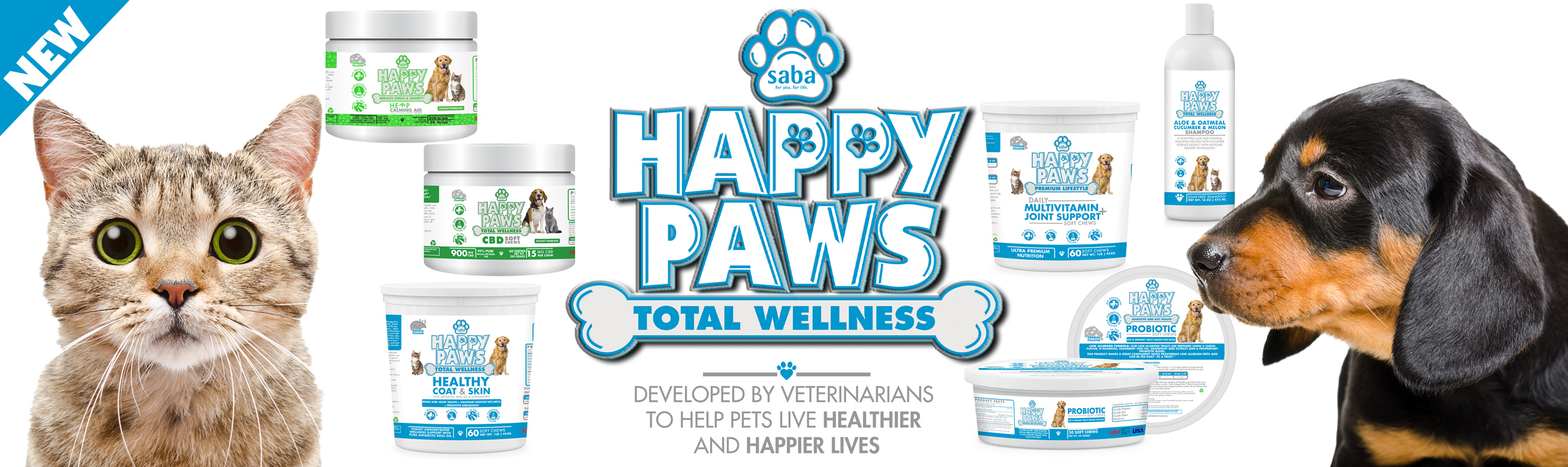 Happy paws fo 04 2500x744